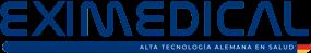 Eximedical - Equipos médicos de tecnología alemana